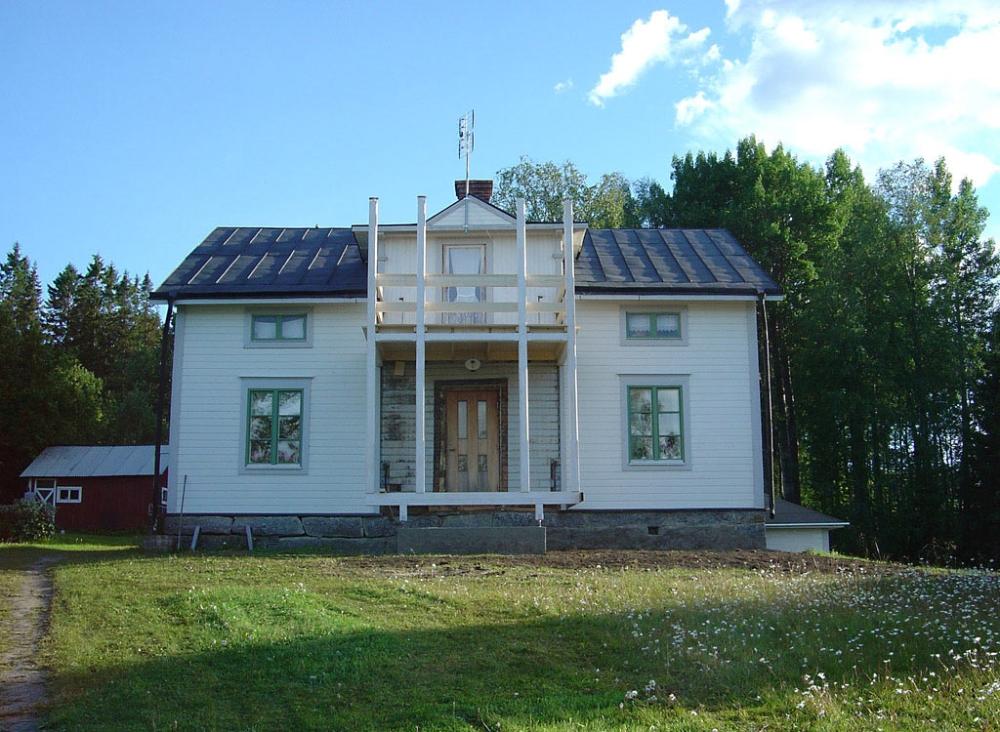 hallen-2007-m-verandan
